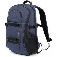Targus Urban Explorer 15.6inch Laptop BackpackBlue (TSB89702EU)