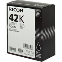 Ricoh GC41KH