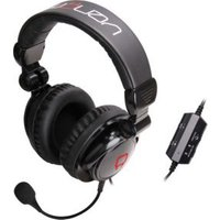PS4 Vibration Headset XT