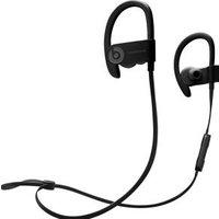 Beats by Dr. Dre Powerbeats3 Stereofonisch oorhaak Zwart
