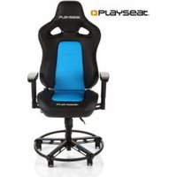 Playseats Playseat L33T Blue (GLT.00144)