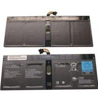 Fujitsu MAIN BATTERY (4 CELLS) (FUJ:CP655443-XX)