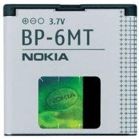 Nokia BP-6MT (02701H7)