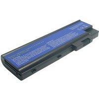 Packard Bell Battery Li-Ion 4.8Ah 6 Cell (7410520000)