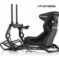 Playseat® Sensation Pro Black