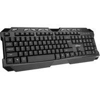 R33 Gaming Keyboard