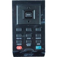 Acer Remote control (25.K010H.001)
