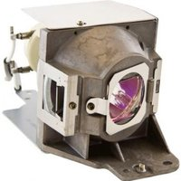 Acer Projector Acc Acer Lamp 250W UHP P5227 (MC.JLS11.001)