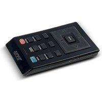Acer Remote Controller  (VZ.JBU00.001)