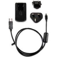 Netlader mini & micro USB