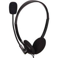 Gmb Headset+mic Skype 122-123
