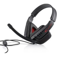 Modecom Modecom S-MC-823-RANGER HEADPHONES WITH MICROPHONE MC-823 RANGER (S-MC-823-RANGER)