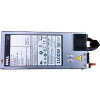 DELL 450-ADZC power supply unit
