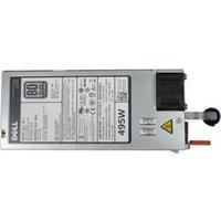 DELL 450-AEBM power supply unit