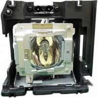 INFOCUS GENUINE REPLACEMENT LAMP, IN5312a, IN5316HDa SP-LAMP-090