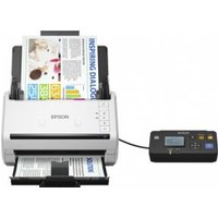 Epson WorkForce DS-530N (B11B226401BT)