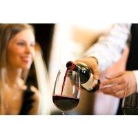 Rotwein-Klassiker