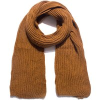 scarf attractive houndstooth print scarf for women