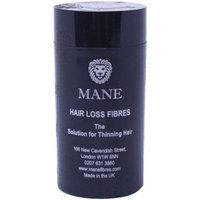 Mane Grey Hair Loss Fibres - 15g
