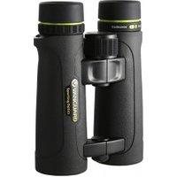 Vanguard Binoculars Endeavor ED II 8420