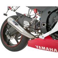 ABM Bremsscheibe Peak hinten 220er Yamaha YZF R6 / R1