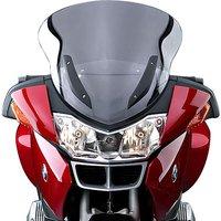 ZTechnik Scheibe VStream BMW R 1200 RT bis 2013 klar farblos