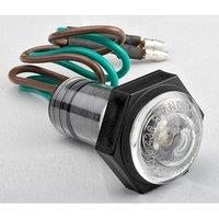 ShinYo LED Standlicht zum Einbau Ø 23mm