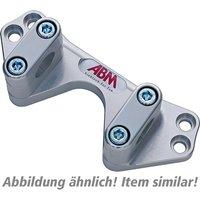 ABM SBK-Aufsatz-Adapter CB-1, NT 650, GSX 600 F ohne Lenker