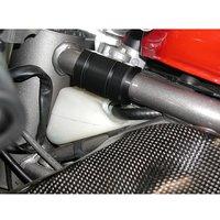 B&G Lenkanschlagschützer 400-000 für Ducati