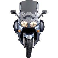 ZTechnik Scheibe VStream Yamaha FJR 1300 2006 bis 2012 klar