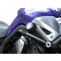 B&G Sturzpads Spezial für Yamaha BT 1100 Bulldog