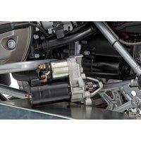 P&W Anlasser wie Original BMW R 850 bis 1200 4-Ventil