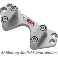 ABM Superbike-Kit AA Suzuki GS 500 /E 88 bis 03 ohne Lenker