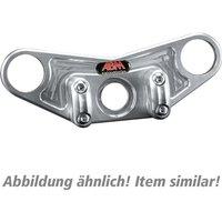 ABM Superbike-Kit AG Honda VFR 800 98 bis 01 ohne Lenker