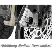 B&G Achspads Gabel+Schwinge für Yamaha MT-10 /SP