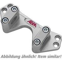 ABM Superbike-Kit ohne Lenker AA Suzuki GSX 750 F schwarz