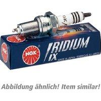 NGK Iridium Zündkerze CR 7 EIX  10/19/16mm