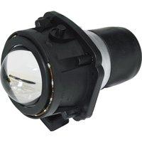 P&W DE Scheinwerfer mit LED Leuchtenring HC Abblendlicht