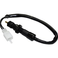 P&W Bremslichtschalter wie OEM 35350-GM2-010/-MK3-405/-MM5-0