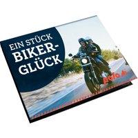 POLO Geschenkbox Bikerglück Cruiser