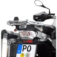 Givi Gepäckträgertasche XS5112R für R 1200 GS LC Adventure
