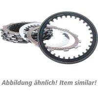 TRW Lucas Power Kit Kupplungssatz MCC703PK für Ducati