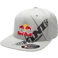 KINI Red Bull Chopped Cap