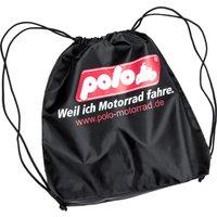 POLO Old School Beutel 30 Liter mit Motorrad Rucksackfunktion