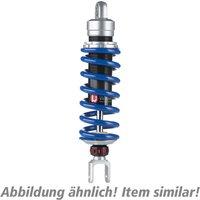 Wilbers Federbein 640 Blueline für Yamaha Tracer 900 RN43