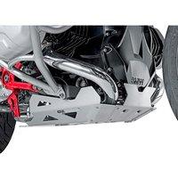 Givi Anbaukit RP5117KIT für RP5112 an BMW R 1200 R/RS LC