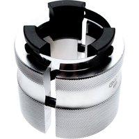 BGS Gabel-Simmering-Eintreiber 35-45mm
