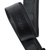 Dainese Union Belt Adaptergürtel