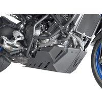 Givi Alu Motorschutz RP2122 für Yamaha Tracer 900 2015-2017