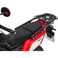SW-MoTech QUICK-LOCK Adventure-Rack GPT.06.799.19000/B für Y